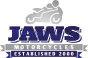 Jaws Motorcycles