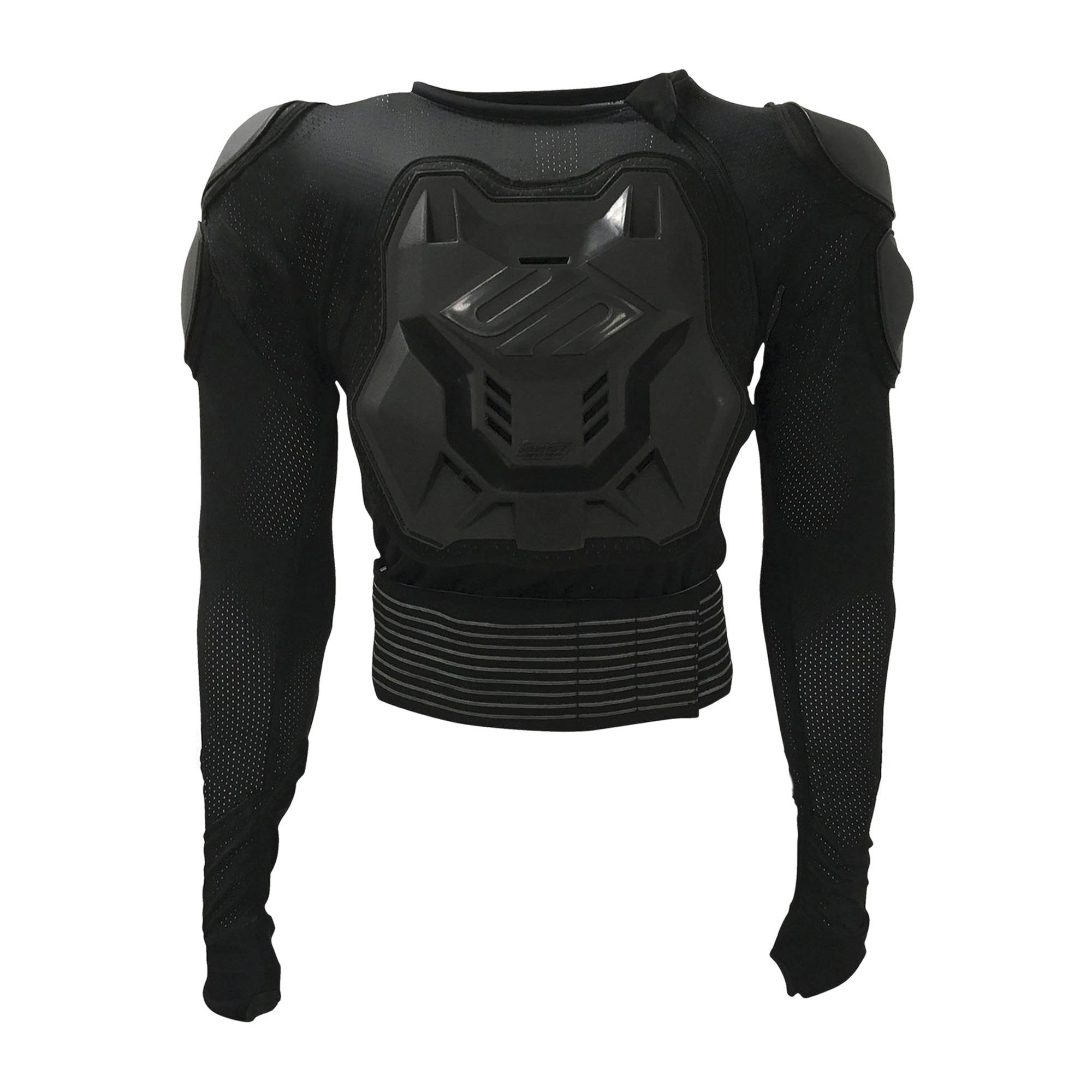 Shot Optimal Kids Body Armour - Small