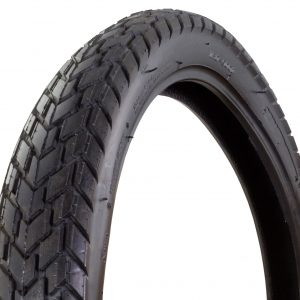 90/90-21 Tubed Tyre - 923 Tread Pattern