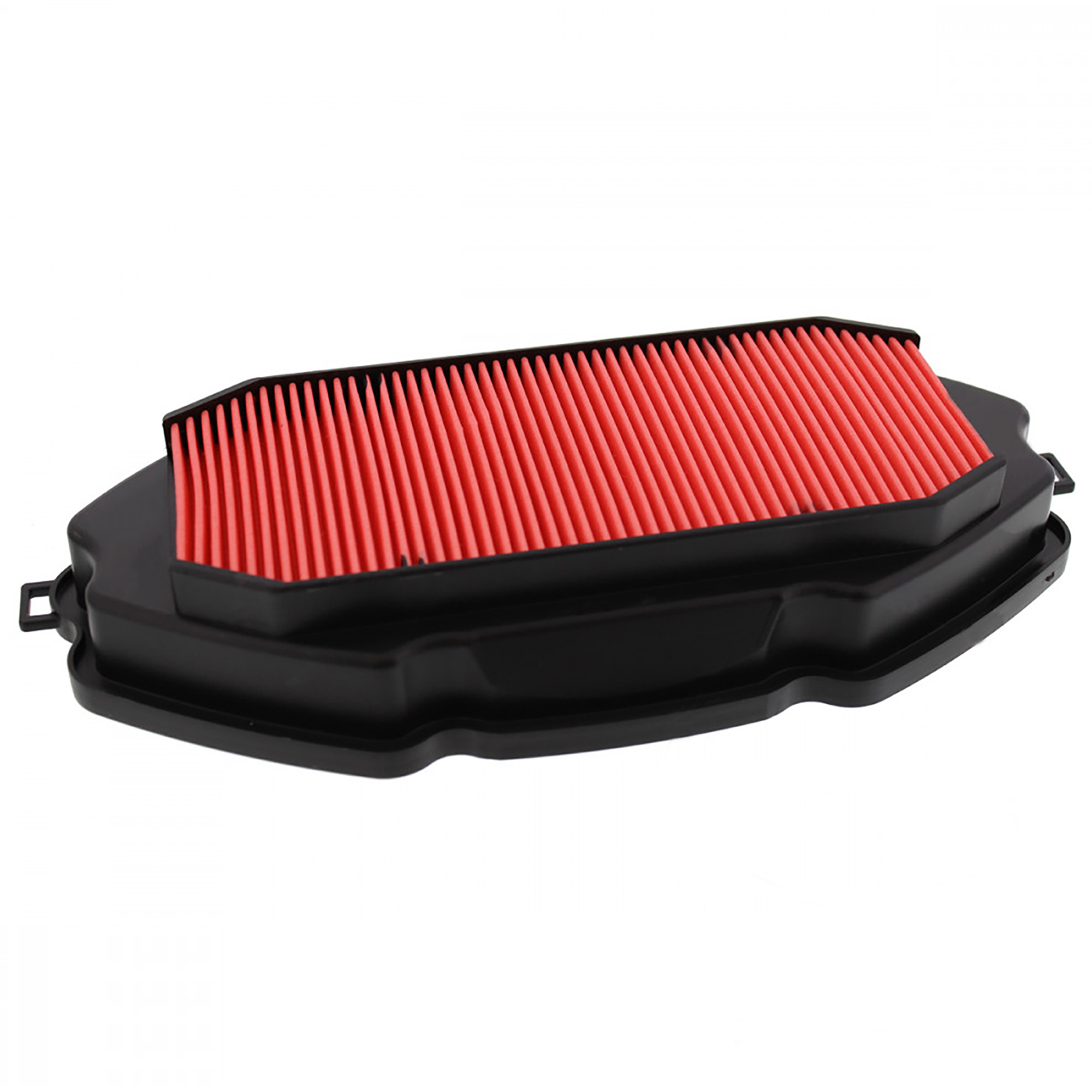 Filtrex Standard Air Filter Honda