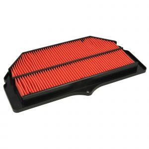 Filtrex Standard Air Filter Suzuki