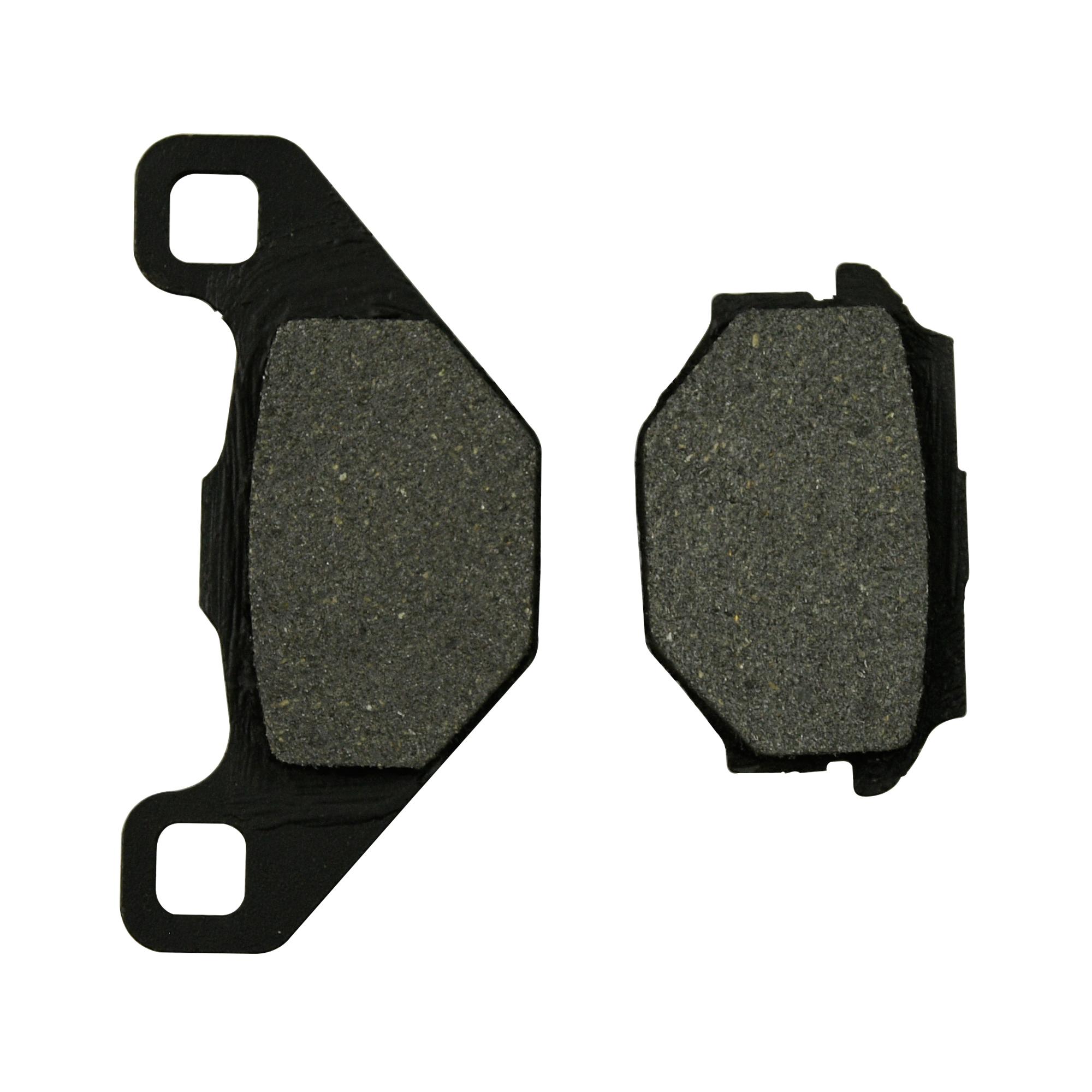 Armstrong GG Range Road Brake Pads - #230372