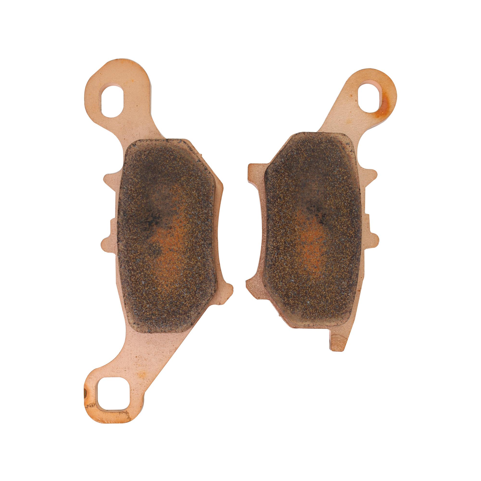 Armstrong GG Range Road Brake Pads - #230374