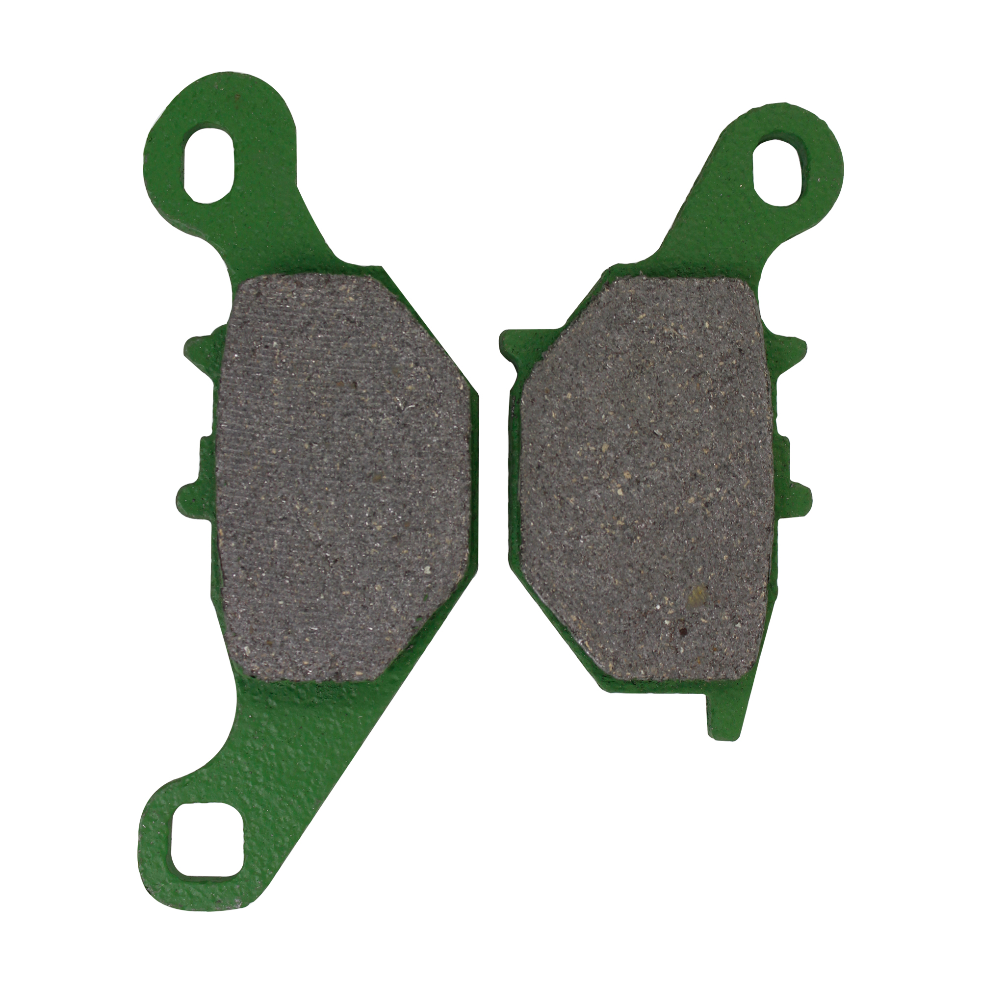 Armstrong GG Range Road Front Brake Pads - #230386