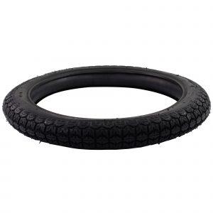 275-17 Tubed Tyre - 876 Tread Pattern