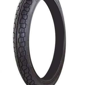 250-18 Tubed Tyre - 918 Tread Pattern