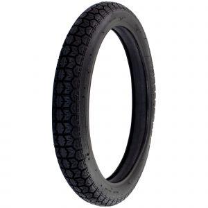 275-18 Tubed Tyre - 876 Tread Pattern