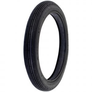 275-18 Tubed Tyre - 860 Tread Pattern
