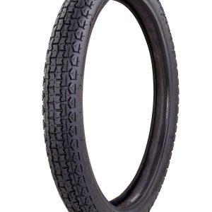 250-17 Tubed Tyre - 874 Tread Pattern