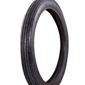 250-17 Tubed Tyre - 861 Tread Pattern