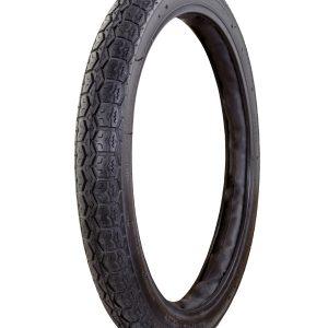 250-18 Tubed Tyre - 871 Tread Pattern