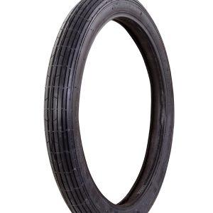 250-18 Tubed Tyre - 860 Tread Pattern